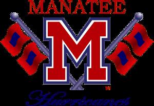 Manatee_High_School_logo