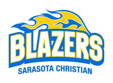 Sarasota_Christian_logo
